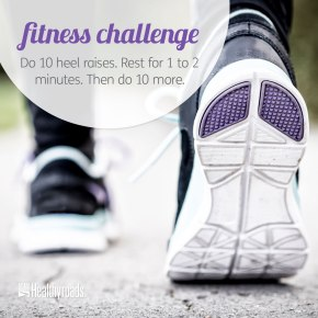 Feb-26-15_Fitness-Challenge_HYR-Imagery