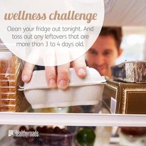 Mar-02-15_Wellness-Challenge_HYR-Imagery
