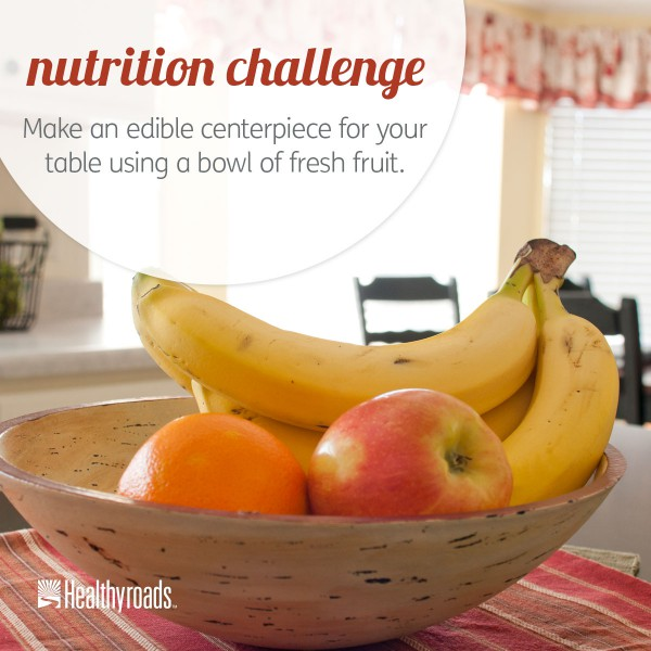 Mar-04-15_Nutrition-Challenge_HYR-Imagery