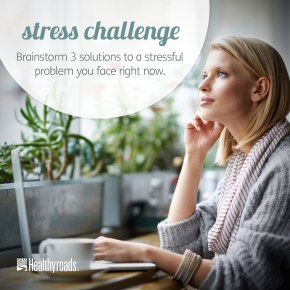 Mar-05-15_Stress-Challenge_HYR-Imagery