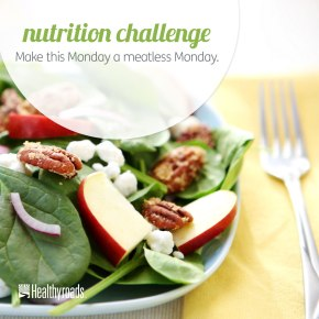Mar-09-15_Nutrition-Challenge_HYR-Imagery