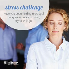 Mar-10-15_Stress-Challenge_HYR-Imagery