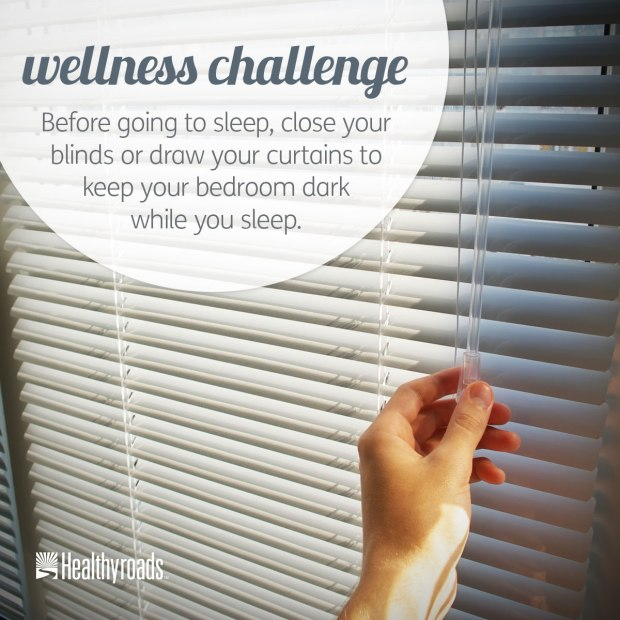 Mar-12-15_Wellness-Challenge_HYR-Imagery