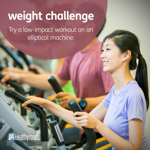 Mar-16-15_Weight-Challenge_HYR-Imagery