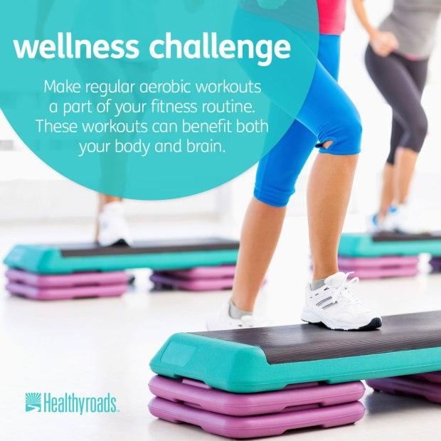 Mar-17-15_Wellness-Challenge_HYR-Imagery