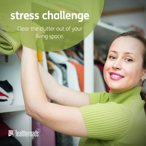 Mar-25-15_Stress-Challenge_HYR-Imagery