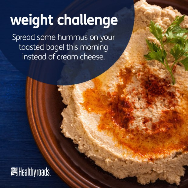 Mar-26-15_Weight-Challenge_HYR-Imagery
