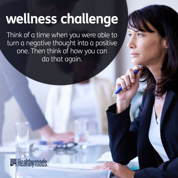 Mar-27-15_Wellness-Challenge_HYR-Imagery