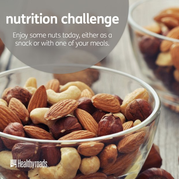 Apr-02-15_Nutrition-Challenge_HYR-Imagery