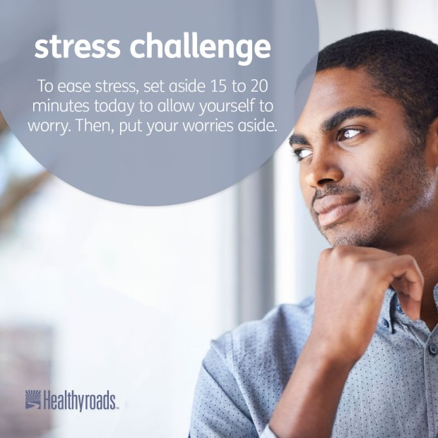 Apr-03-15_Stress-Challenge_HYR-Imagery