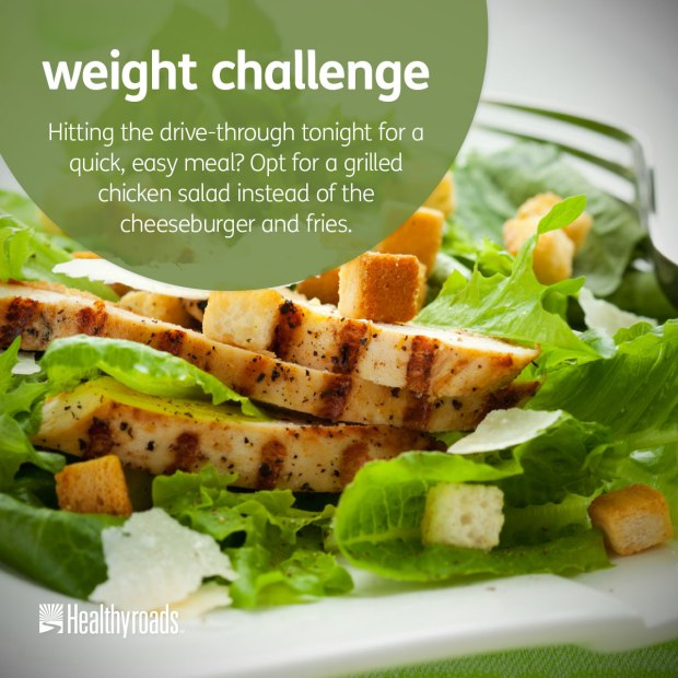 Apr-06-15_Weight-Challenge_HYR-Imagery