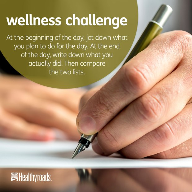 Apr-07-15_Wellness-Challenge_HYR-Imagery