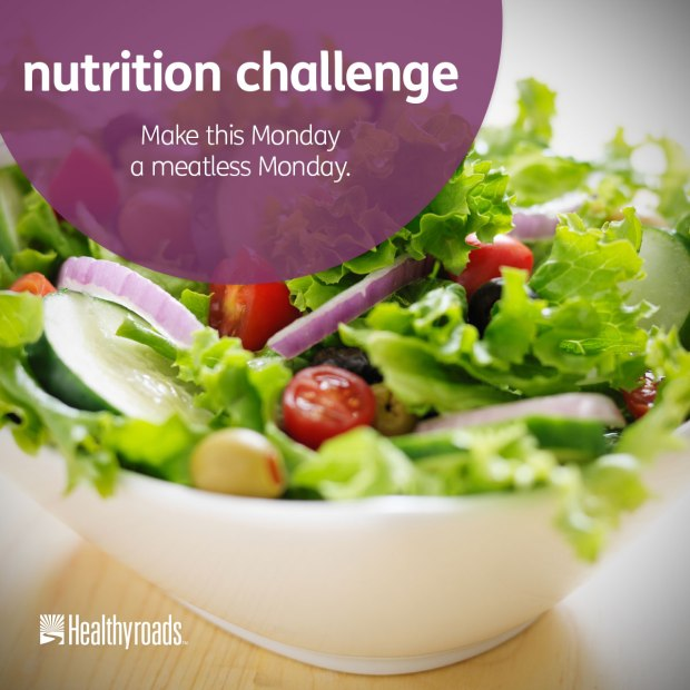 Apr-09-15_Nutrition-Challenge_HYR-Imagery