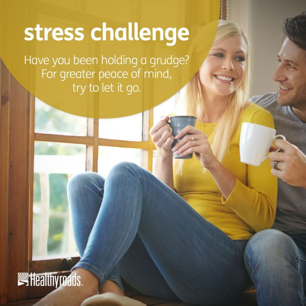 Apr-10-15_Stress-Challenge_HYR-Imagery