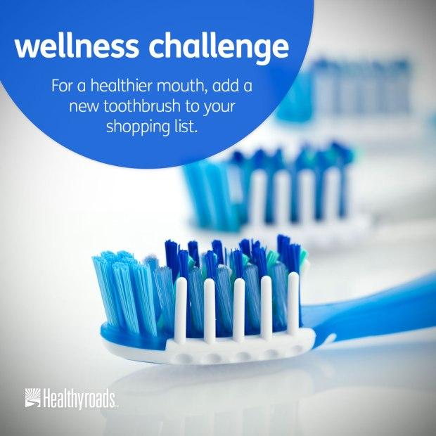 Apr-15-15_Wellness-Challenge_HYR-Imagery