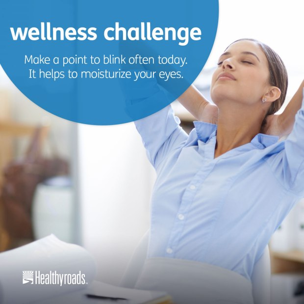 Apr-20-15_Wellness-Challenge_HYR-Imagery