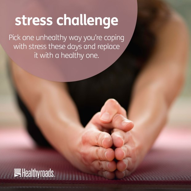 Apr-23-15_Stress-Challenge_HYR-Imagery