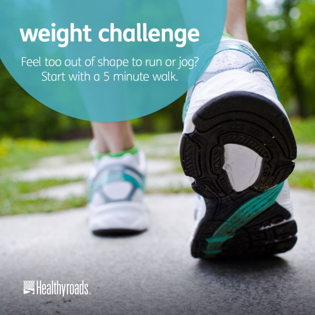 Apr-24-15_Weight-Challenge_HYR-Imagery
