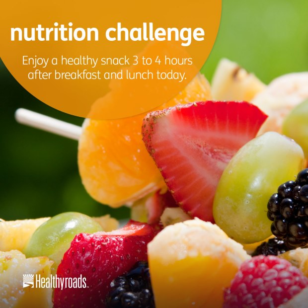 Apr-27-15_Nutrition-Challenge_HYR-Imagery