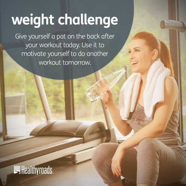 Apr-29-15_Weight-Challenge_HYR-Imagery