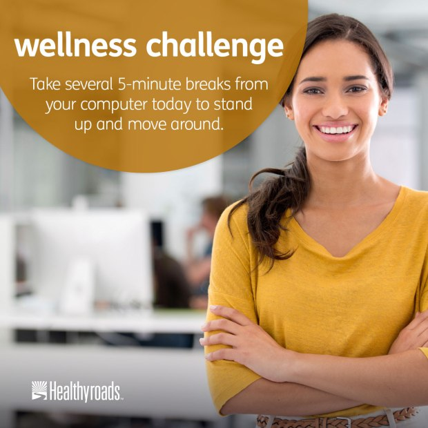 Apr-30-15_Wellness-Challenge_HYR-Imagery