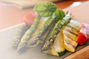 April-2015_Family-Spring-Recipes-NEW_HYR-Blog-Imagery6