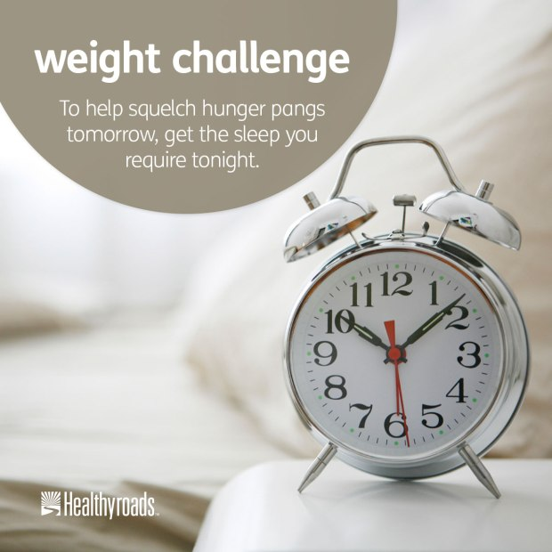 May-04-15_Weight-Challenge_HYR-Imagery