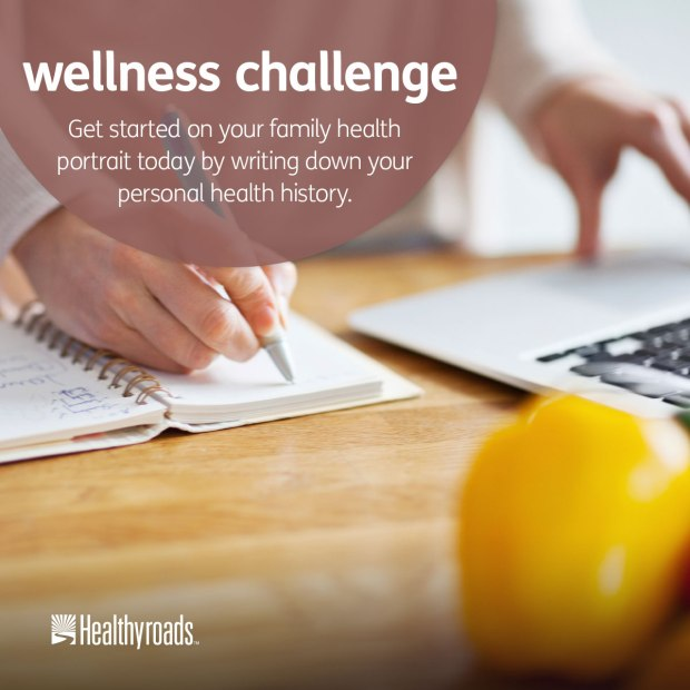 May-05-15_Wellness-Challenge_HYR-Imagery