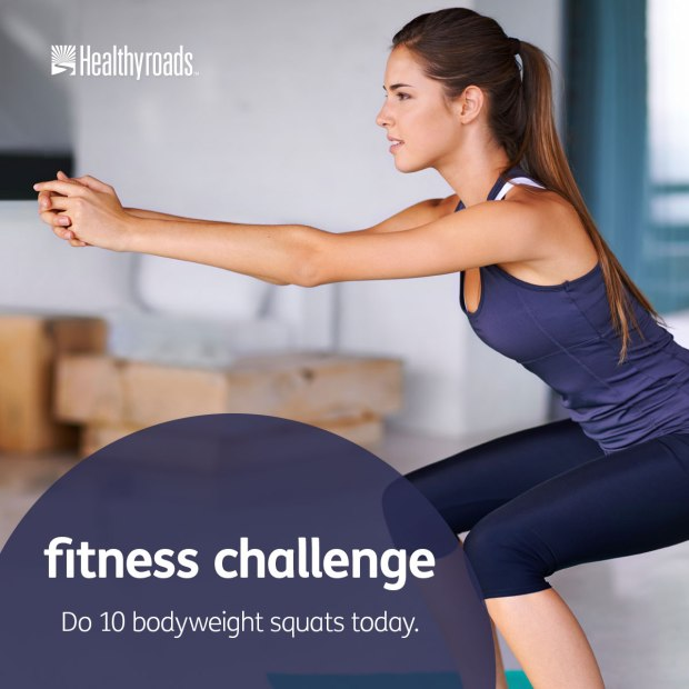 May-06-15_Fitness-Challenge_HYR-Imagery