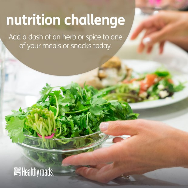 May-07-15_Nutrition-Challenge_HYR-Imagery