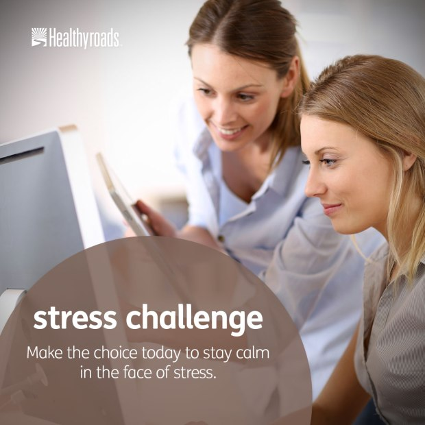 May-08-15_Stress-Challenge_HYR-Imagery