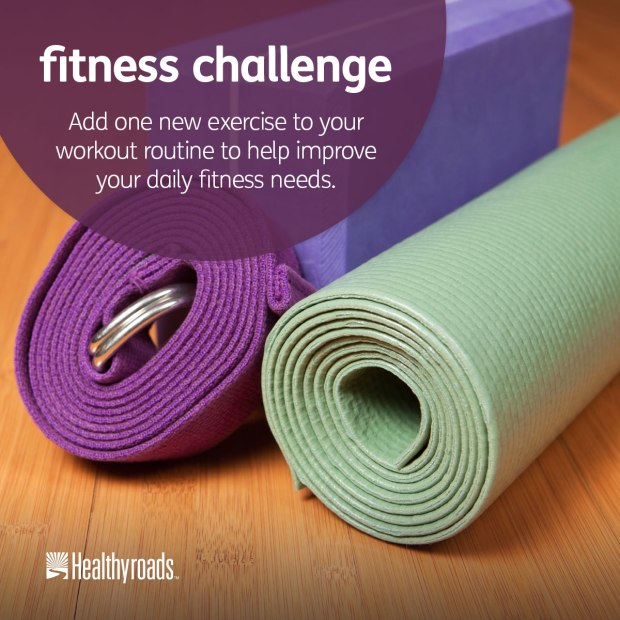 May-11-15_Fitness-Challenge_HYR-Imagery