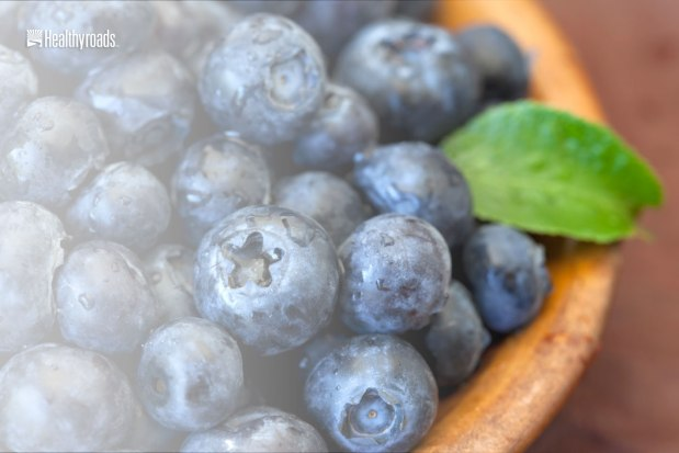 May-2015_Foods-to-Stimulate-Brain_HYR-Blog-Imagery2