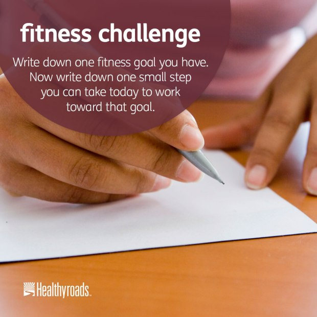 May-21-15_Fitness-Challenge_HYR-Imagery