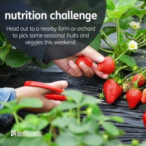 May-22-15_Nutrition-Challenge_HYR-Imagery