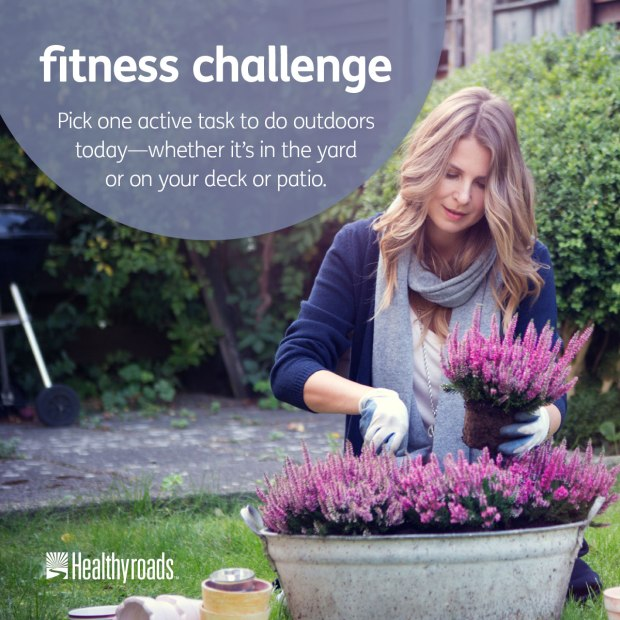 May-26-15_Fitness-Challenge_HYR-Imagery