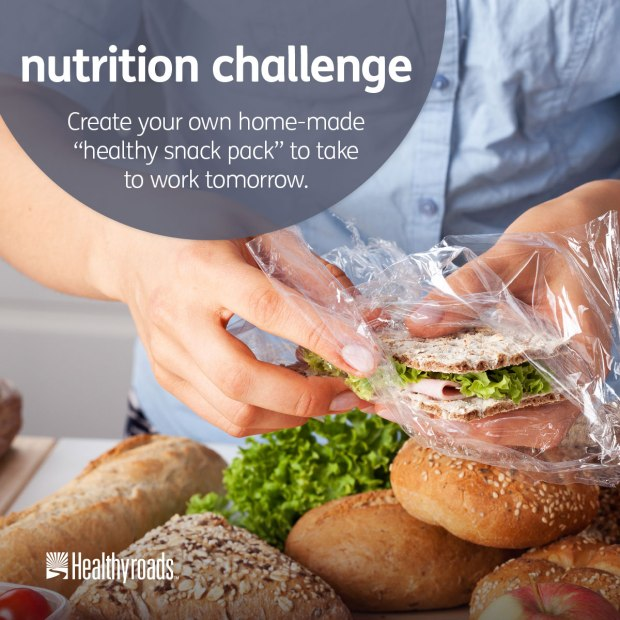 May-27-15_Nutrition-Challenge_HYR-Imagery