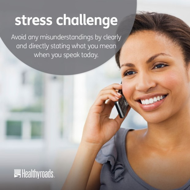 May-28-15_Stress-Challenge_HYR-Imagery