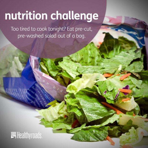 June-01-15_Nutrition-Challenge_HYR-Imagery