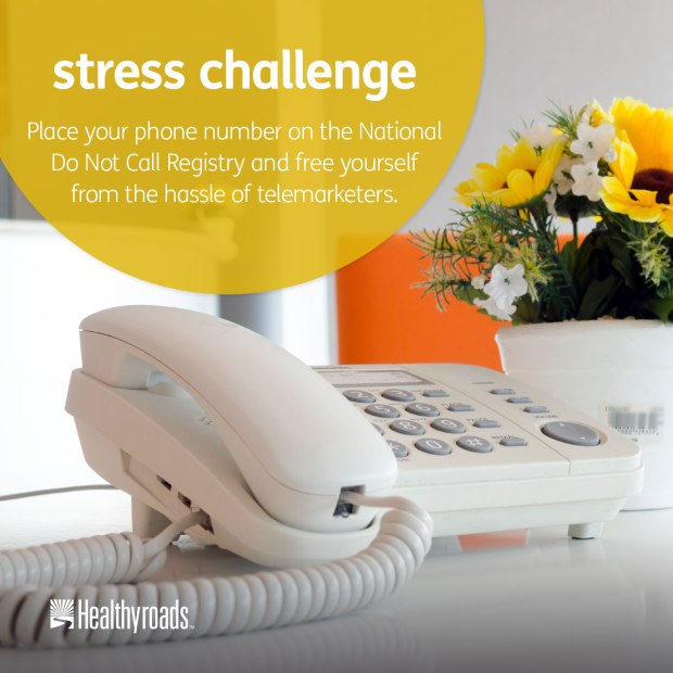June-02-15_Stress-Challenge_HYR-Imagery