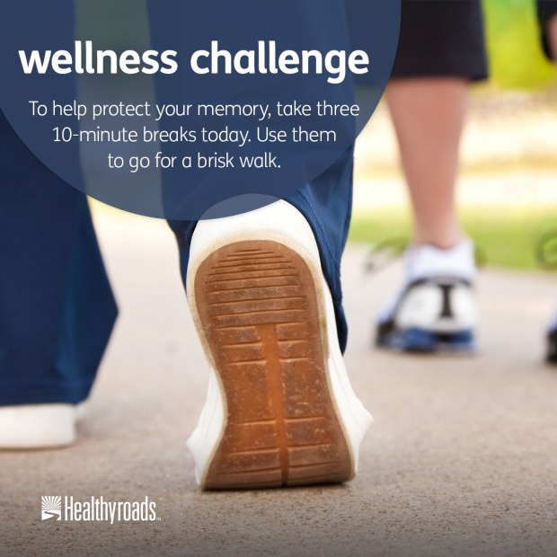 June-04-15_Wellness-Challenge_HYR-Imagery