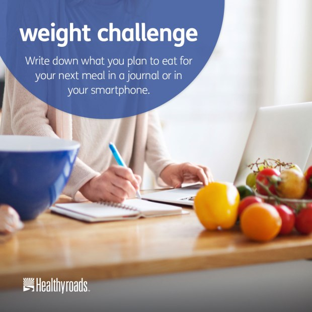 June-08-15_Weight-Challenge_HYR-Imagery