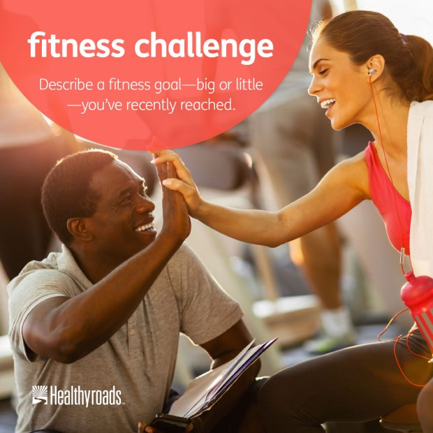 June-10-15_Fitness-Challenge_HYR-Imagery