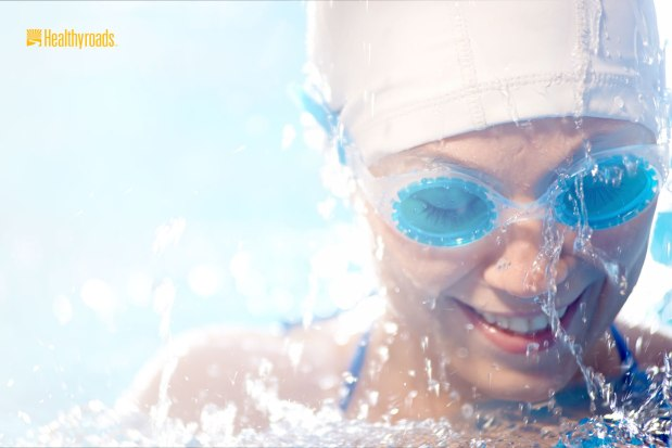 June-2015_Benefits-of-Swimming_HYR-Blog-Imagery1