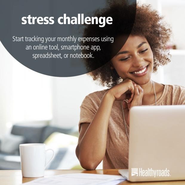 Jul_02_stress_Challenge