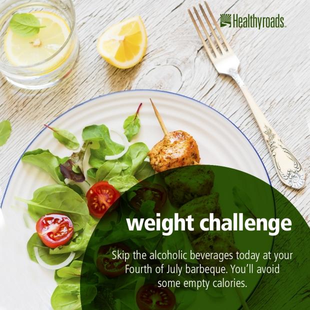 Jul_03_weight_Challenge