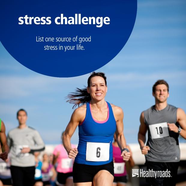Jul_07_stress_challenge