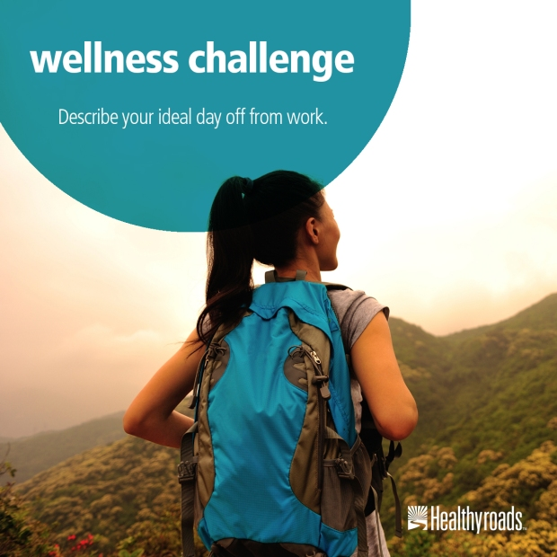 Jul_14_wellness_challenge_HYR