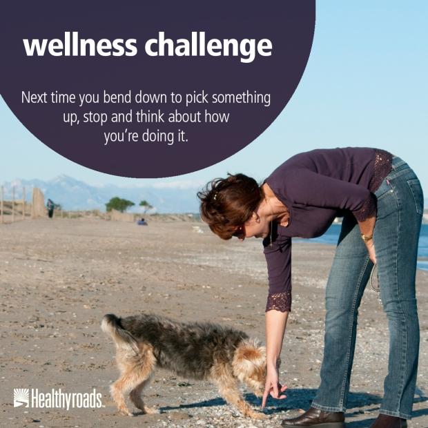 Jul_24_wellness_challenge_HYR