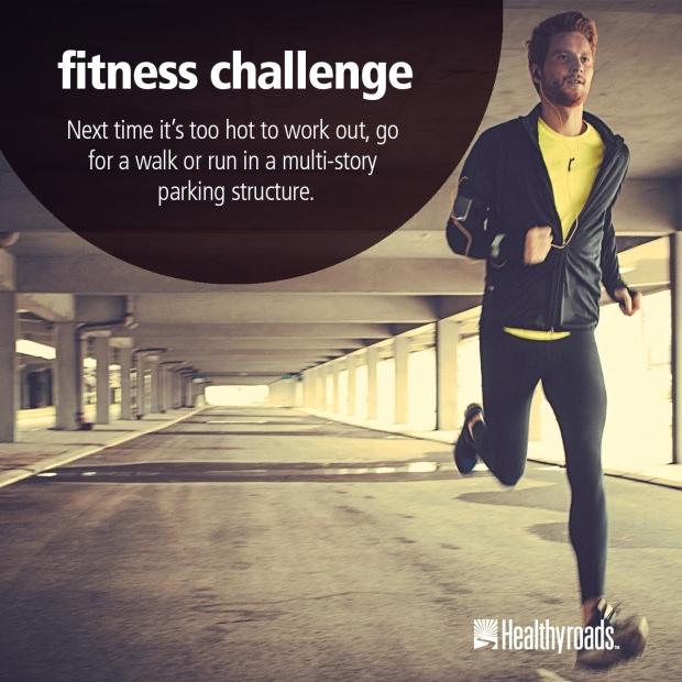 Jul_30_fitness_challenge_HYR